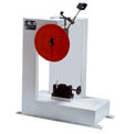 IZOD/CHARPY Impact Tester Designed as per ASTM D-256