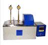 Vicat Softening Point / Heat Deflection Temp
